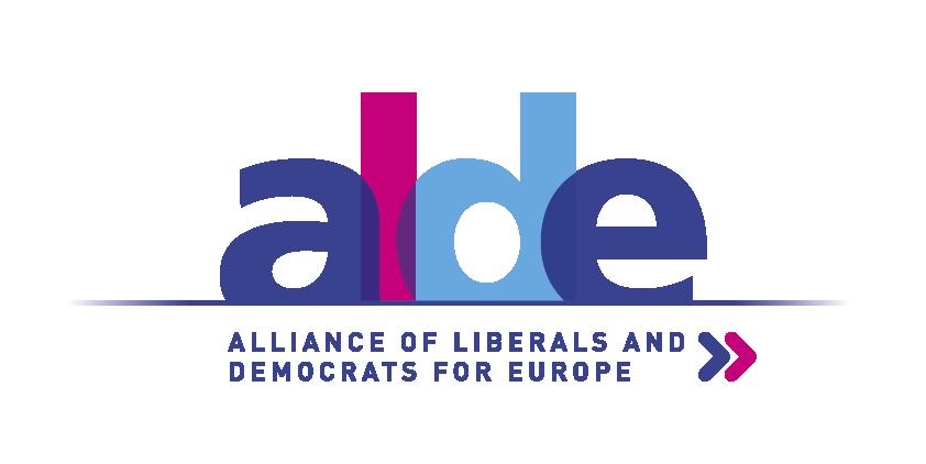 logo_alde_color_def-01