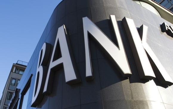 cláusulas abusivas bancarias