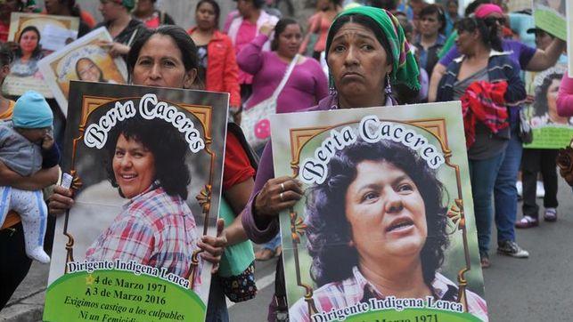 Honduras-identificar-asesinos-indigena-cientificas_EDIIMA20160312_0017_27