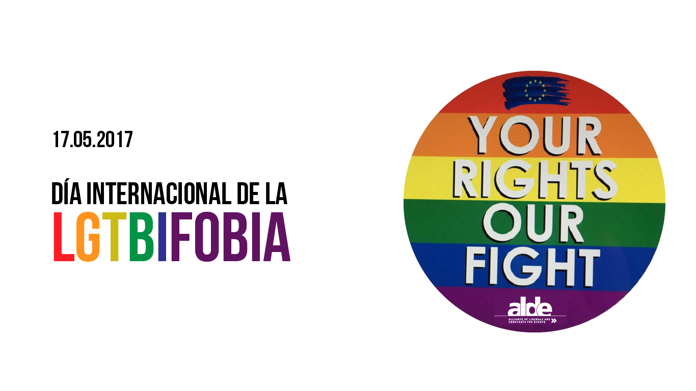 dia internacional lgtbifobia-01