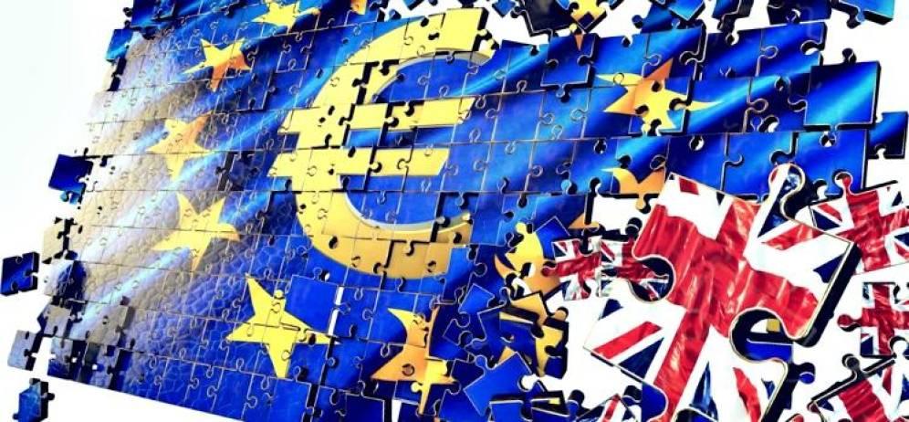 Beatriz Becerra sobre Brexit