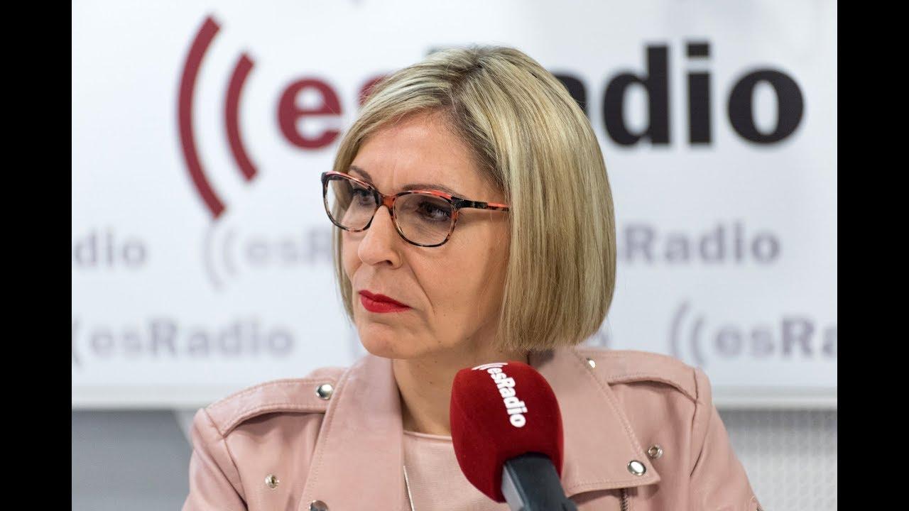 Beatriz Becerra esRadio